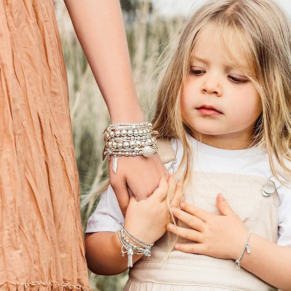 Children's Bracelets | ChloBo Kids