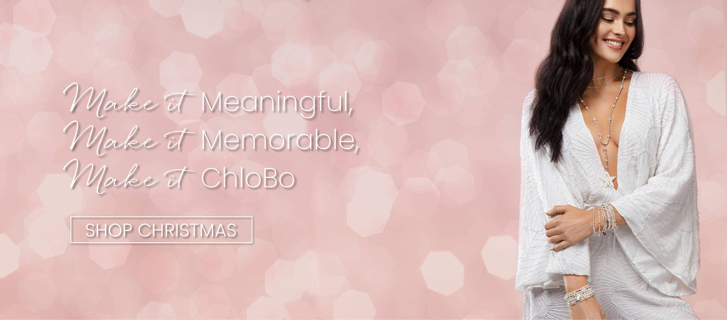 ChloBo Bestsellers
