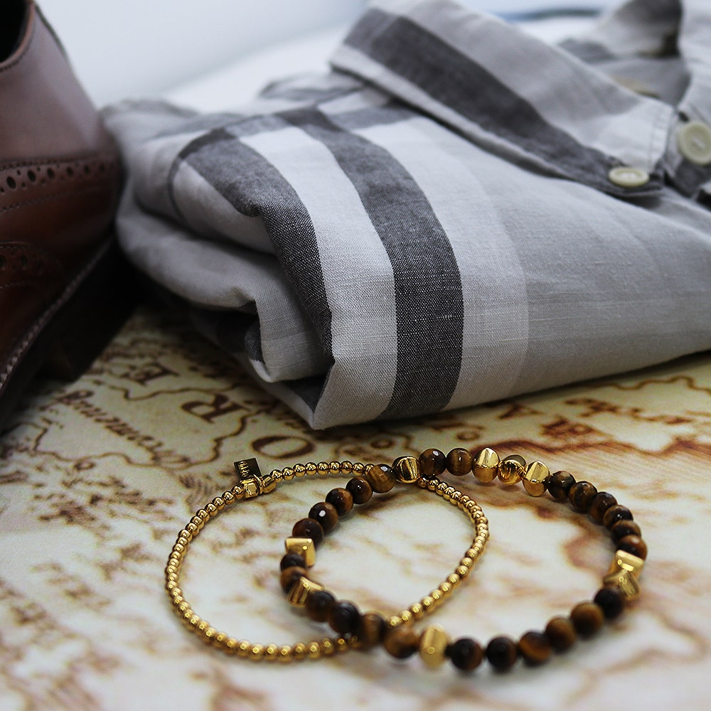 Jewellery For Men