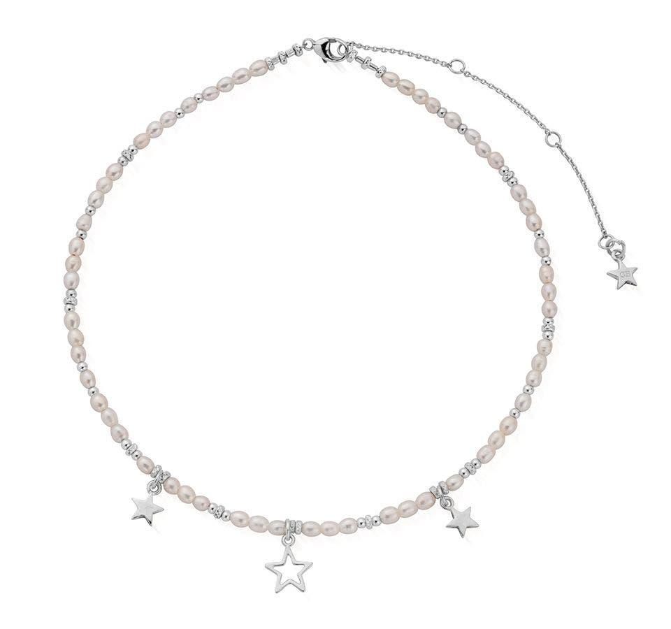 Life Long Magic Necklace